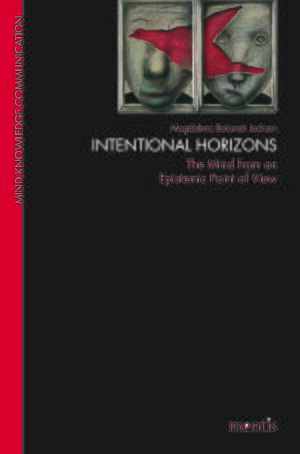 Cover Intentional Horizons