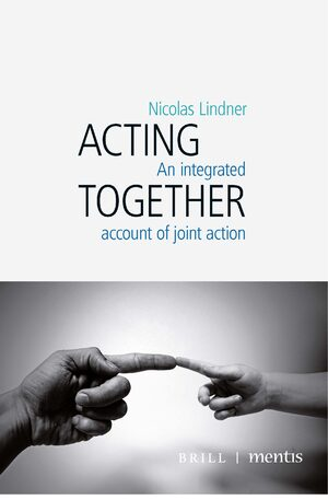 Cover Acting together