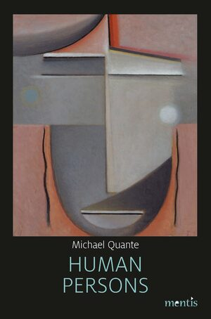 Cover Human Persons