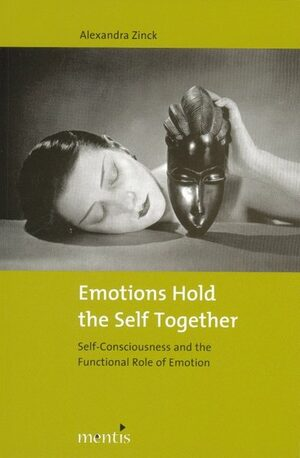 Cover Emotions Hold the Self Together