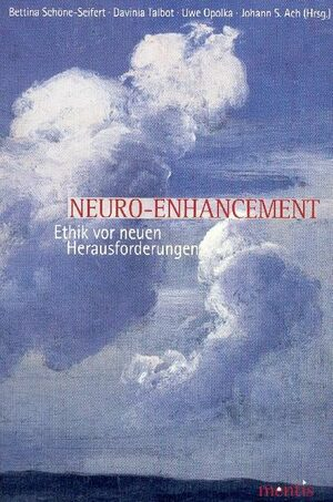 Cover Neuro-Enhancement