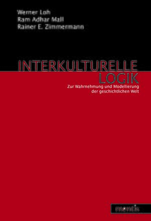 Cover Interkulturelle Logik