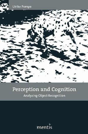 Cover Perception and Cognition