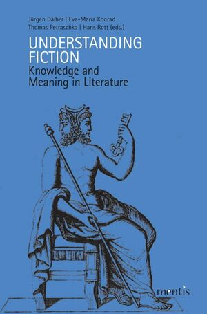 Cover Understanding Fiction