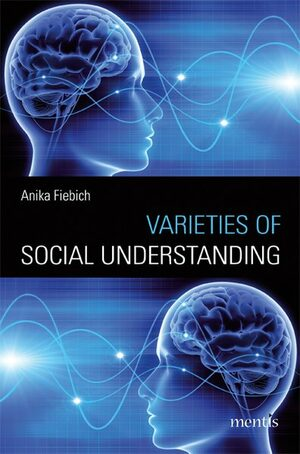 Cover Varieties of Social Understanding
