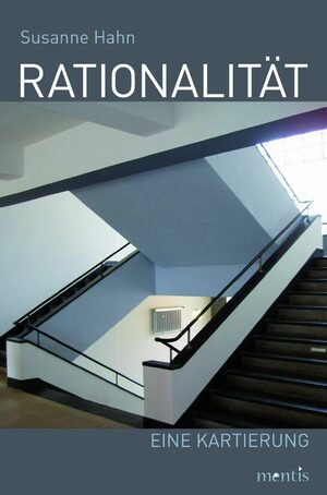 Cover Rationalität